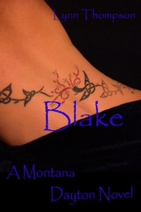 Blake Canvass3 sm