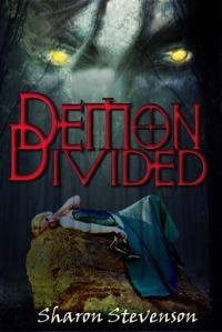 demon divided