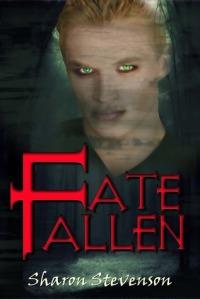 Fate Fallen