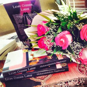 Lovecomeslaterflowers