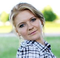 Lyn C. Johanson