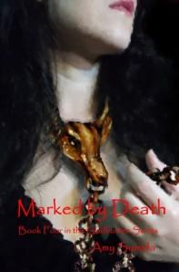 markedby death