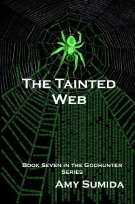 taintedweb