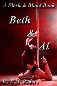 Beth & Al