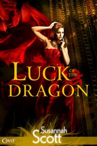 Luckofthedragon