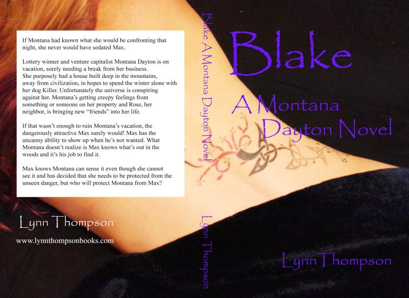 BlakePrint copy5x8