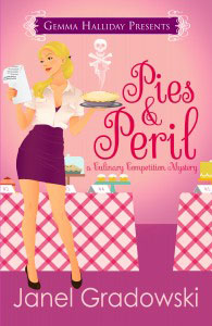 Pies-and-Peril-195x300