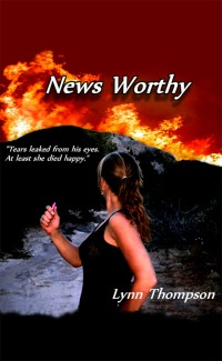 NewsWorthy by Lynn Thompson
