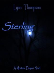Sterling-A Montana Dayton NovelChapt.25