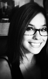 Introducing–>>Jessica Page #Paranormal #Contemporary #Romance #adultfiction