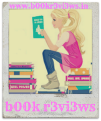 book r3vi3ws