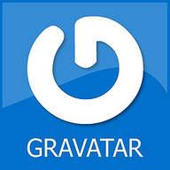 Gravatar & WP Clear Cache