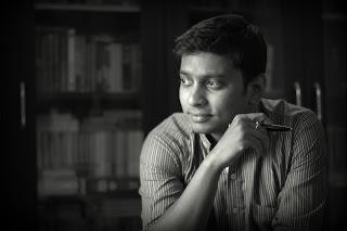Sachin Dev