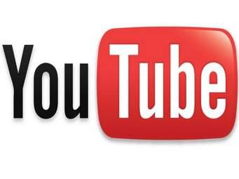 Re-cap #Socialmedia #YouTube