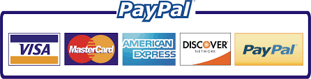 Adding PayPal buttons to your Website