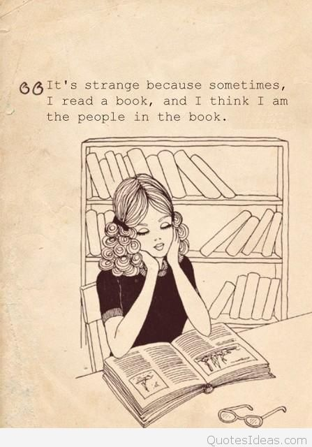 Girl-reading-book-quote